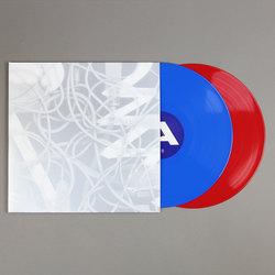 PC Music Volume 1 & Volume 2 Vinyl Release