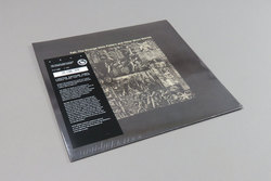 A Decade In Music - The First Five LP's Reissue Bundle