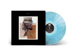 Sway Daisy / Best Friends Colored Vinyl