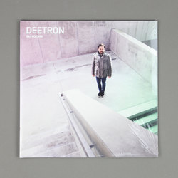 Deetron: DJ Kicks