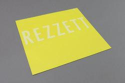 Rezzett LP