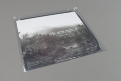 4625001 EP