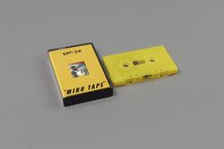 Miro Tape