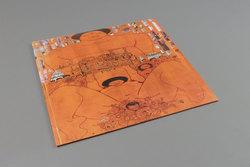 Stargate Music