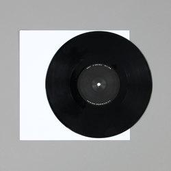 Dub Hell / Devil's Dance