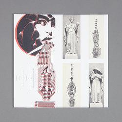 Emperor's New Clothes EP