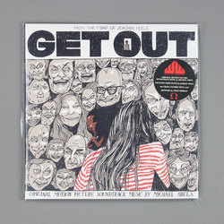 Get Out (Original Motion Picture Soundtrack)