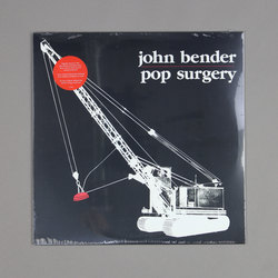 Pop Surgery