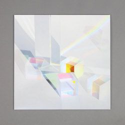 Postclub Prism