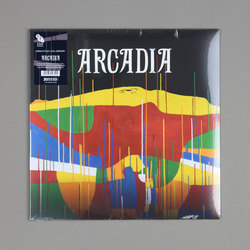Arcadia: Music From The Motion Picture