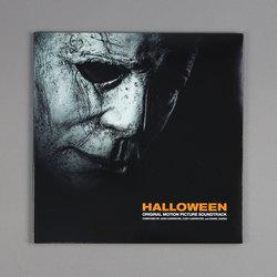 Halloween OST