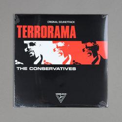 Terrorama