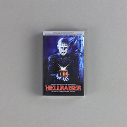 Hellraiser (30th Anniversary Edition)