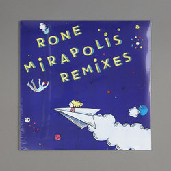 Mirapolis Remixes