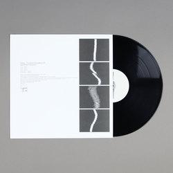 Sähkö - The Movie Soundtrack EP