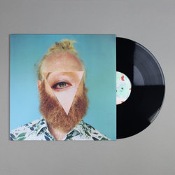 Lover Chanting EP