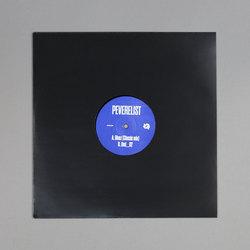 Bluez (Classic Mix) / Und_92