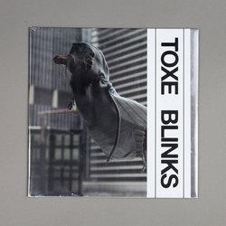 Blinks