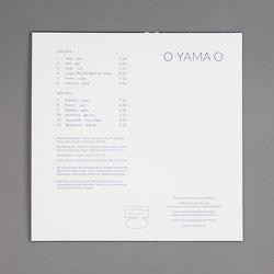 O Yama O