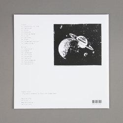 Recordings 1969-1988 (2018 Remaster)