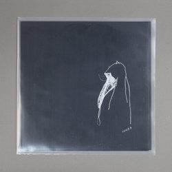 Two Spirits - EP
