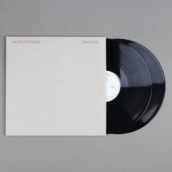 2018 Reissue Bundle