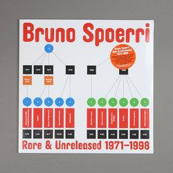 Rare & Unreleased 1971-1998