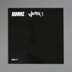Warrior 2 Instrumentals