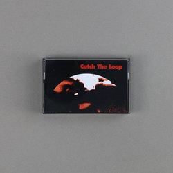 Catch The Loop 1