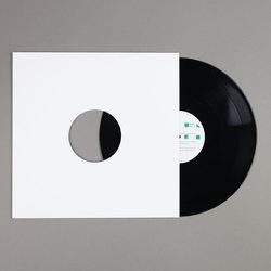 Self Split EP