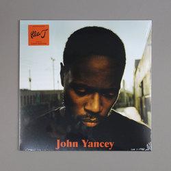 John Yancey
