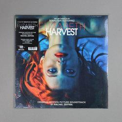 Elizabeth Harvest (Original Motion Picture Soundtrack)