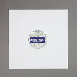 Cloud Nine (feat. MdCL & Javonntte)