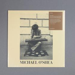 Michael O'Shae