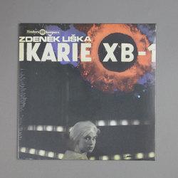 Ikarie XB-1