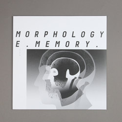 Collective Memory EP