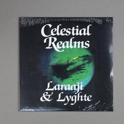 Celestial Realms