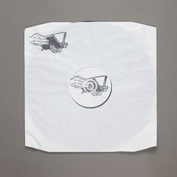 DISC2 (Pre-release)