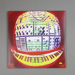 Mars Audiac Quintet (Expanded Edition)