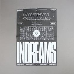 InDreams