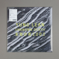 Unknown Death 2002