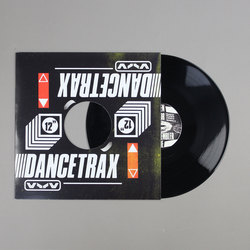 Dance Trax Vol. 19