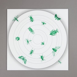 Insect-Talk - Tolouse Low Trax & Howes Remixes