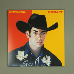 It Takes A Village: The Sounds Of Physical Therapy