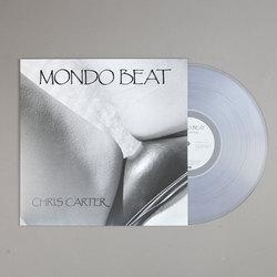 Mondo Beat