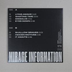 Mirage Information