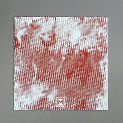 Fuoco (Silent Servant Remix)