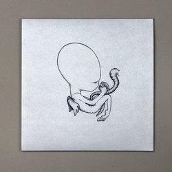 Ágætis byrjun - A Good Beginning (20th Anniversary Edition)