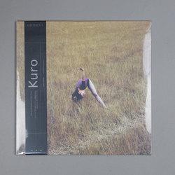 Kuro (OST)