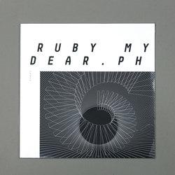 Phlegm EP
